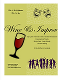 wine & improv arts barn.png