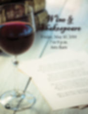 wine_shakespeare.jpg