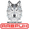 Лого Аяврик 2.png