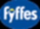 1200px-Fyffes_SVG_logo.png