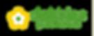 Dobbies_Horizontal_Logo_RGB.png