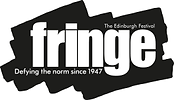 fringe.png