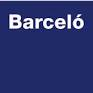 barcelo.png