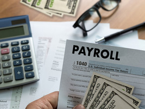 What is payroll hacking and how to fight it
