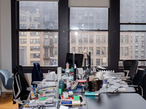 What CEOs Really Think About Remote Work