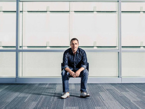 The CEO of Slack on Adapting in Response to a Global Crisis