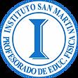 Instituto San Martín