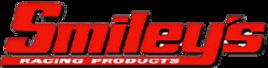 smileys logo.png