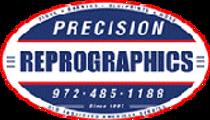 Precision%20logo_edited.png