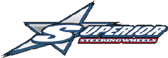 Superior Steering logo.png