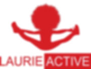 Laurie Active Logo-1.1.jpg