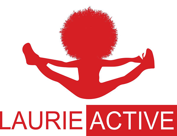 Laurie Active Logo-1.1.jpg