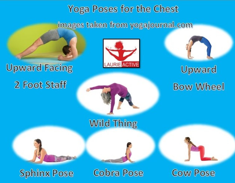 Yoga Poses for chest (5).jpg