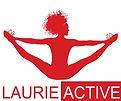 Laurie Active latest logo.jpg