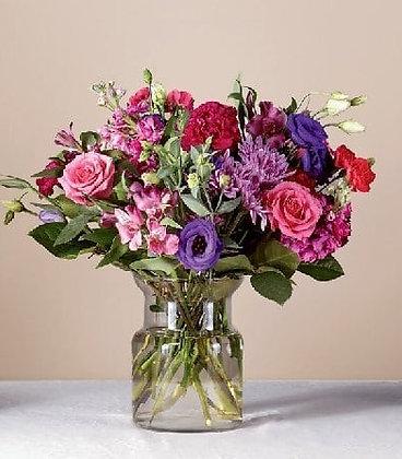 Sweet Thing Bouquet Medium