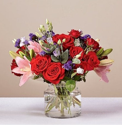 Truly Stunning Bouquet Medium