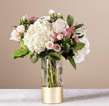 Rose All Day Bouquet Medium