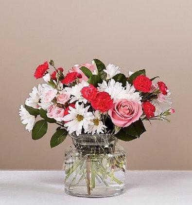 Sweet Surprises Bouquet Medium