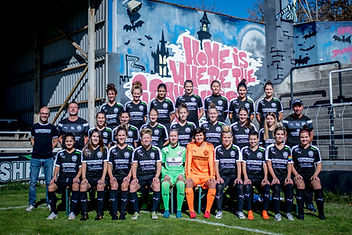 FOTO1_FOLDER_WSC_Frauen_KM_Teamfoto_2018