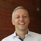 FCSP_Martin_Riedl_Baldinger2 Kopie.jpg