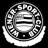 WSC_Logo_RGB_neg.png