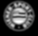 WSC_Logo_RGB.png