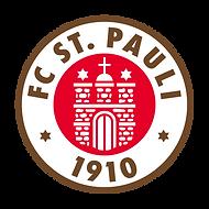 StPauli_Logo_RGB.png