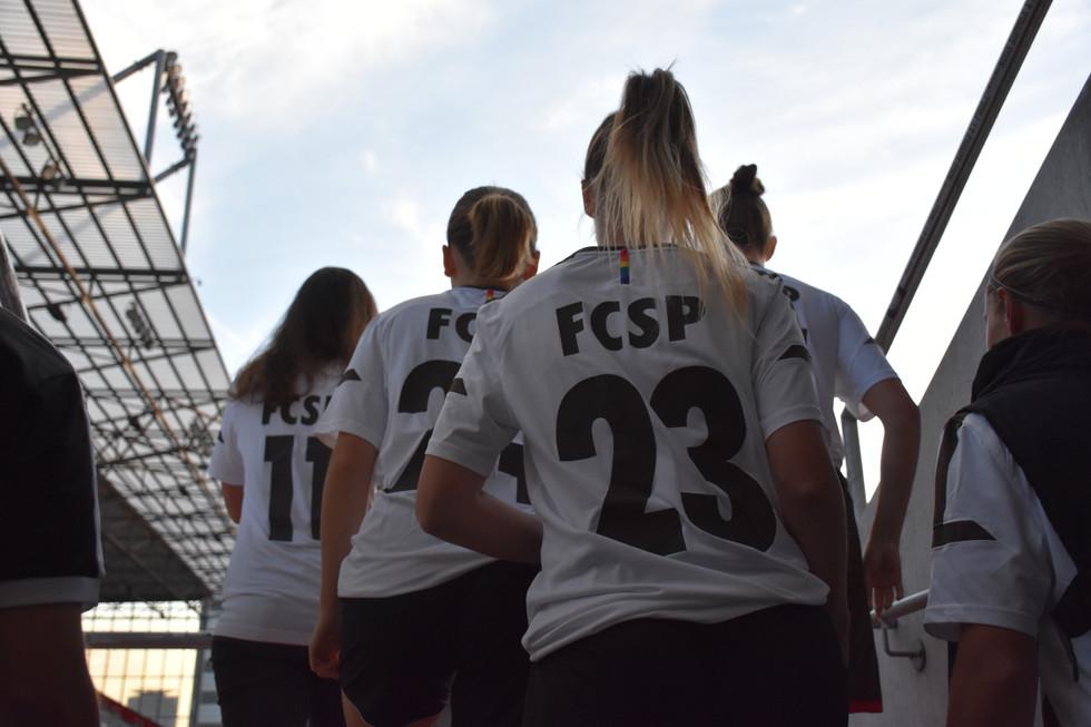 FCSP_DOR_6842.JPG