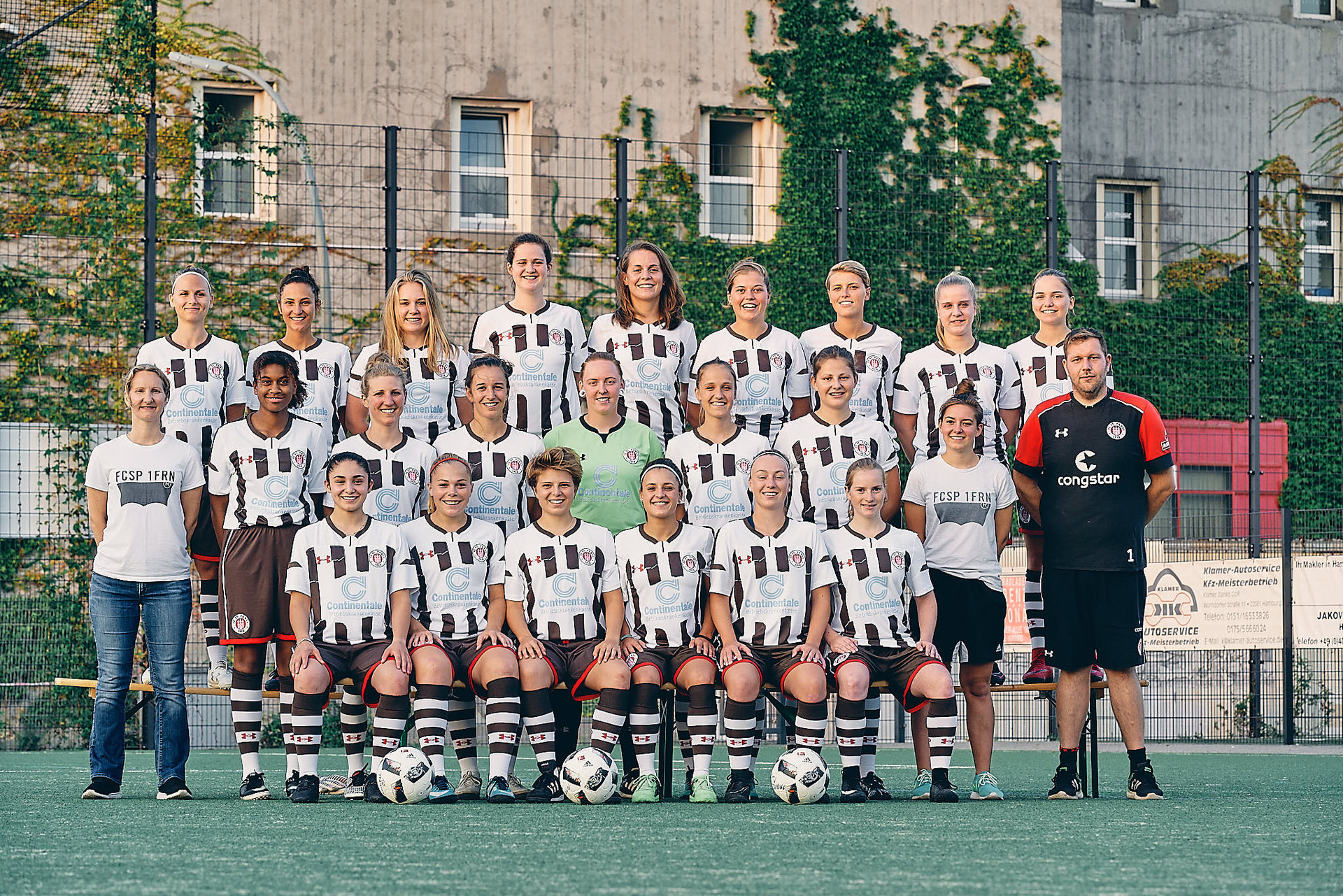 FOTO2_FOLDER_FCSP_1Frauen_Teamfoto_20181