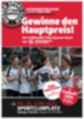 DN_Folder_Sponsoring_2021_Frauen_downloa