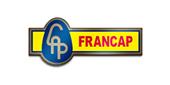 francap.png