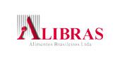Alibras.jpg