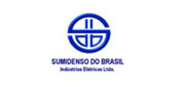 clientes_sumidenso.jpg