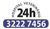 veterinaria sao geraldo