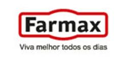 farmax.jpg