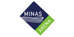 Minas arena.jpg