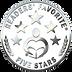 5 star sticker.png