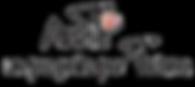 arete logo_no sfondo.png