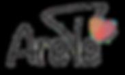 arete logo single.png