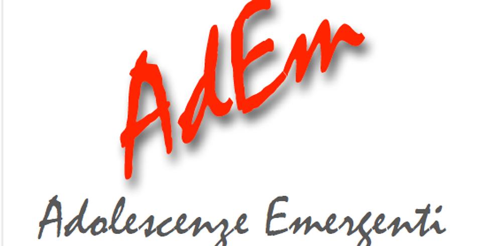 ADOLESCENZE-EMERGENTI-VIOLENZE