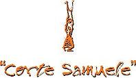 Logo Corte Samuele