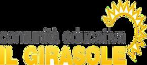 logo girasole.png
