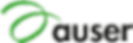 logo_auser.png