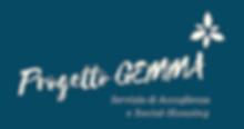 logo project gemma.png