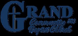 GCBC Logo Dk Blue - Black Outline.png