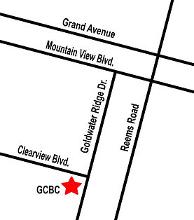 GCBC Map for Promo Card.jpeg