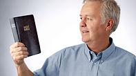 Pastor with Bible.jpeg
