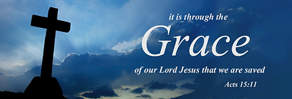 Grace of Jesus Banner.png
