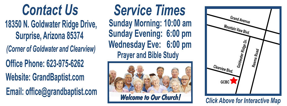 GCBC Church Information.jpeg