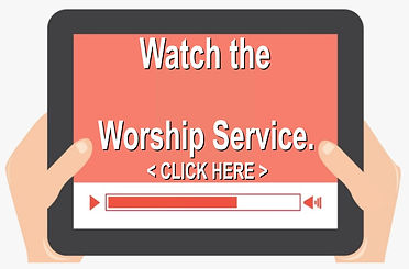 Watch the Latest Worship Service.jpeg